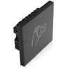 Wholesale Embedded Access Readers Unveiled By Excellent Access Control...