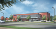 Emerson Network Power Announces Research Facility to Advance Thermal...