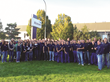 Michelman Volunteers in Europe - High Res