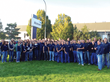 Michelman Volunteers in Europe - Low Res