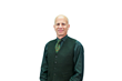 SonaCare Medical Board of Directors Appoints Dr. Mark Carol as CEO and...
