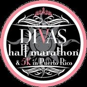 Divas® Half Marathon and 5K