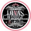 Happy Feet & Body Formula Will Exhibit at the Divas® Health & Fitness Boutique