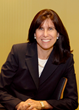 Safeguard Scientifics Appoints Mara G. Aspinall to its Board of...