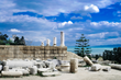 Tunisia Tops Lonely Planet's Best Value Destinations for 2015