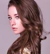 AMTC Grad and Capitol Records Recording Artist Keta Announces Upcoming...