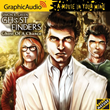 GHOST FINDER SERIES by Simon R. Green Now Available from...