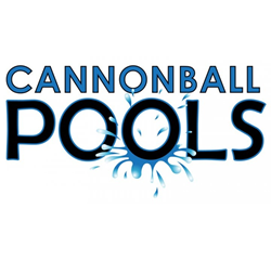 Cannonball Pools, Milton's Leading Provider of Pool Services, Announces Saltwater Pool Closing Services