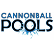 Cannonball Pools, Milton's Leading Provider of Pool Services,...
