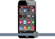 Infinite Monkeys Names Bloomingdale High School as Mobile App Of The...