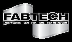 Fabtech 2014 Logo