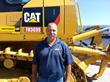 Hawthorne Cat Announces Level 1 Operator Training