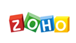Expert Heavy Equipment Implements Cloud-based Zoho CRM