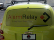 Alarm Relay Announces The Implications in 2G Sunset - A Major Shift in...