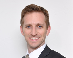 Jeremy A. Tor, Spangenberg Shiley and Liber Trial Attorney