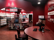 Max Muscle South Metro Is Changing the Supplement Store Experience
