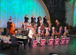 North Carolina Retirement Communities Welcome Tommy Dorsey Orchestra