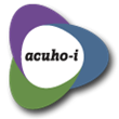 Miracle Method to Exhibit at the ACUHO-I/APPA Conference in Kansas...