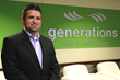 Curtis Named As Vice President of Lending at Generations Federal...