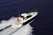 Monterey Boats Debuts the 360 SC at Fort Lauderdale International Boat Show
