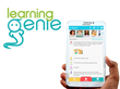 DRDP-Friendly App for Early Childhood Education Releases Exclusive...