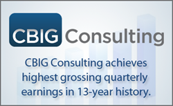 top big data analytics firm continues growth