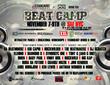 "SAE Institute New York to Host ""Beat Camp"" Seminar for Aspiring Music..."