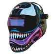 Save Phace Gen Y Welding Helmet, Venom Graphics