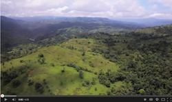 Rios Tropicales sustainable tourism & community development