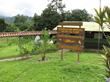 Rios Tropicales - sustainable tourism development