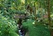 rios tropicales - sustainable adventure tourism