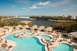 Newman-Dailey Resort Properties Celebrates Fall with Natural...