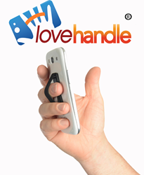 LoveHandle NewsWatch Review