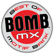 Yamaha Releases Best of Motif Bank for MX Series Synths