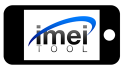 IMEITool NewsWatch Review