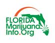 Florida Marijuana Info.Org Supports Florida Amendment 2 & Launches Get The Facts Campaign