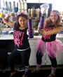 "Dutch Bros. Coffee Fights for Everyone's ""Girls"" and Donates over..."