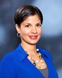 answerQUEST Announces Rita Yanes as Vice President of New Technology...
