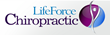 Dr. Skylar Gemmer of Life Force Chiropractic Speaks to Groups About...