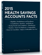 New Health Savings Accounts Facts Book – Answer HSA Questions with...