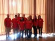 Wayne Homes Builds Community Through Local Outreaches