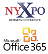 eMazzanti Brings Hands-on Microsoft Office 365 Experience to NYXPO