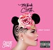 "Celeste Stoney Debuts Hotly Anticipated New Single, ""MY KINDA CRAZY,""..."