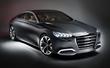 2015 Hyundai Genesis Strives for Luxury Status