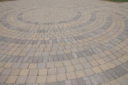 Labyrinth for Addiction Treatment and Recovery