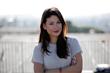 Josie Brown, Omelet, Los Angeles, advertising, business development