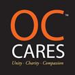 OC Cares