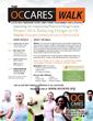 2014 OCCares Walk