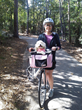 Sound Defense® Team to Ride the 2014 Annual BikeHouston Moonlight Bicycle Ramble