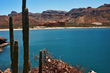 Warm Up With a Mexican Getaway at Villa del Palmar at the Islands of Loreto, B.C.S. This Winter